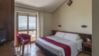 Hotel Chianciano Miralaghi007 min 1