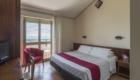 Hotel Chianciano Miralaghi007 min