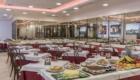 Hotel Chianciano Miralaghi031 min 1