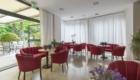 Hotel Chianciano Miralaghi039 min 1