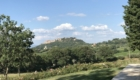 Parco Villa Trecci 8