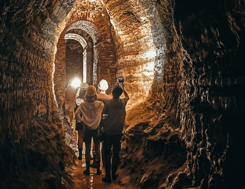 2. Visita ai borghi di Torrita di Siena e Sinalunga sulle tracce di Dante
